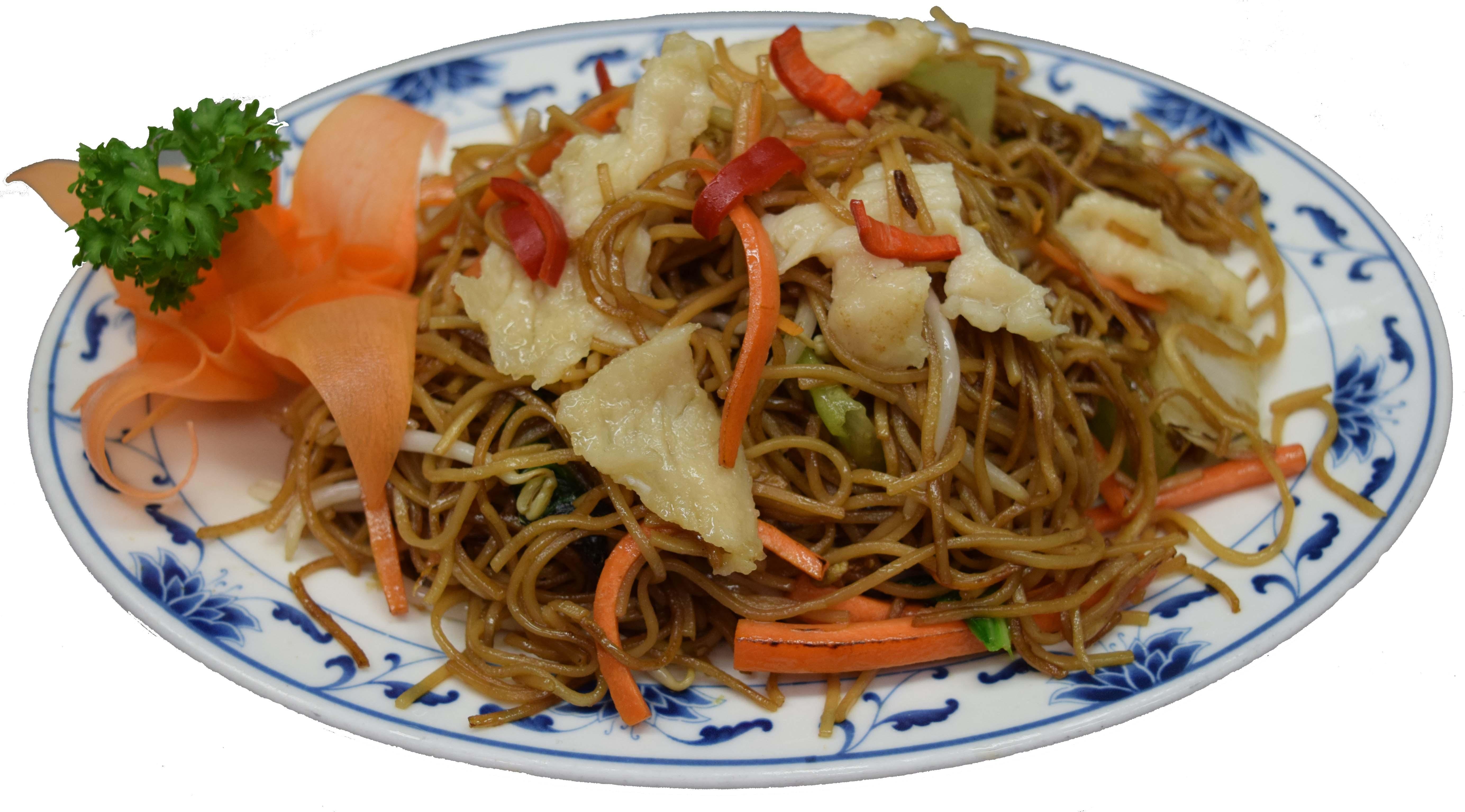 Take Away | Asienrestaurant Rama-Rama